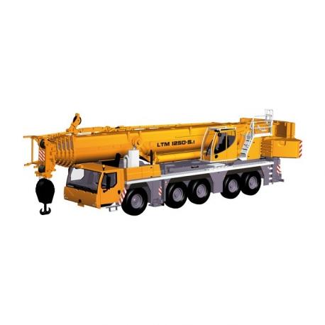 959 NZG LIEBHERR 1250-5.1