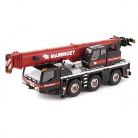 410226 Conrad DEMAG AC 55-3 MAMMOET