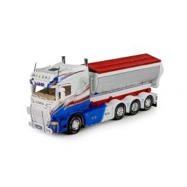 67132 Tekno Scania R09 HL Per Brodde