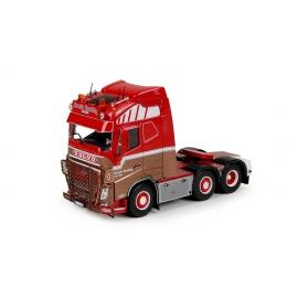 70508 Tekno Volvo FH04 GL Krause trucking