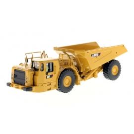 85191 DCM CATERPILLAR CAT AD45B