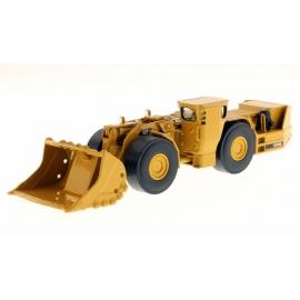 85140 DCM CATERPILLAR CAT R1700 LHD