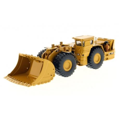 85297 DCM CATERPILLAR CAT R1700 LHD
