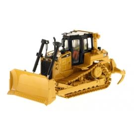 85910 DCM CATERPILLAR CAT D6R