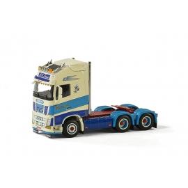 01-2232 WSI Volvo FH04 GL XL R.G. Trans Oy
