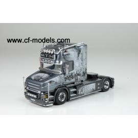 67100 Tekno Scania T Top STM