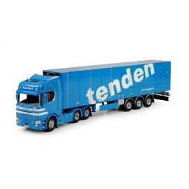 71277 Tekno Scania S HL Tenden
