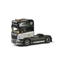 01-2270 WSI Scania R13 Topline Pirovano