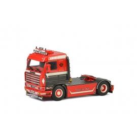 01-2313 WSI Scania R143 Topline SL Vout