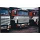 73140 Tekno Scania 110 Kogge