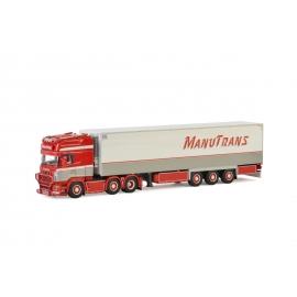 01-2424 WSI SCANIA R09 Top Manutrans