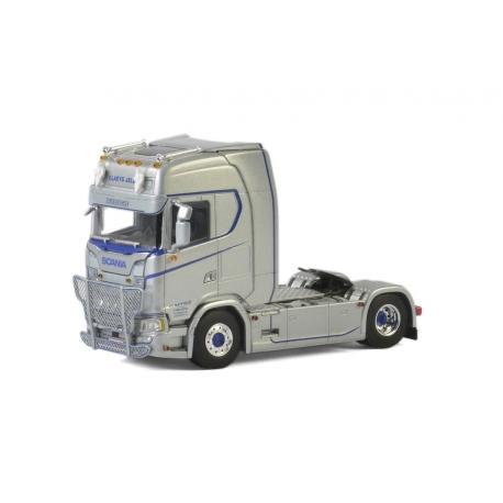 01-2417 WSI Scania S Highline Claeys Jelle
