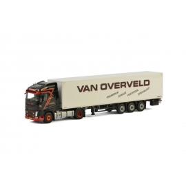 01-2461 WSI Volvo FH04 GL Van Overveld