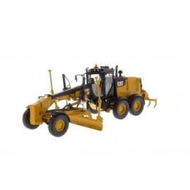 85544 DCM Cat 140M3
