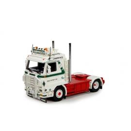 71985 Tekno Scania 143 SL Top Lambrechts
