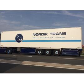 01-2674 WSI Trailer Nordic Line