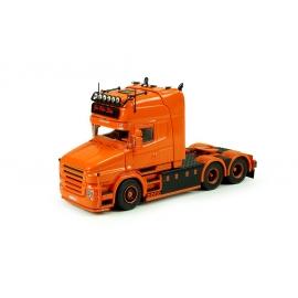 70911 Tekno Scania T Top  Kongsberg