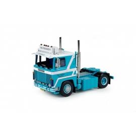 70628 Tekno Scania 141 Poul Thomson Mr. President
