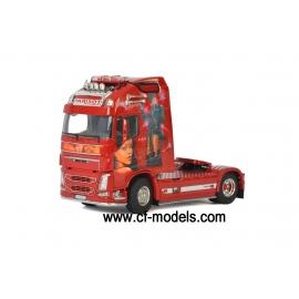 01-2506 WSI Volvo FH4 GL XL Parisot