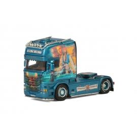 01-2546 WSI Scania R13 Topline STC Transport