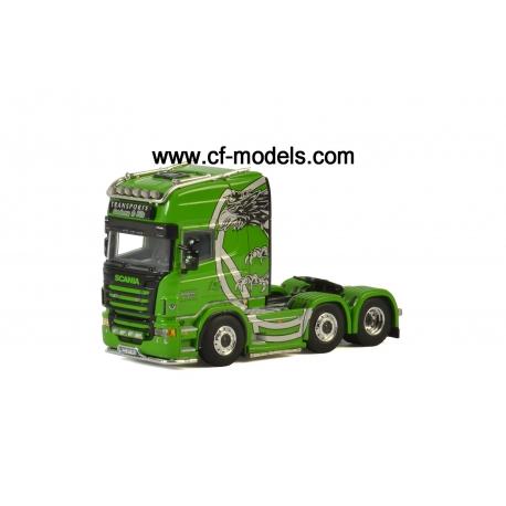 01-2602 WSI SCANIA R09 Topine Gadeau & Fils