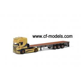 01-2556 WSI Scania R13 Topline Autaa