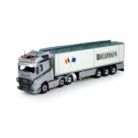 73306 Tekno Volvo FH04 GL Becatrans