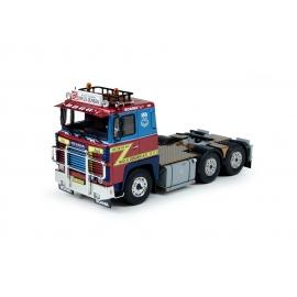 71158 Tekno Scania 141Niels Jensen