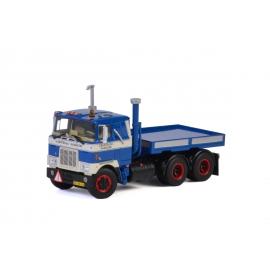01-2664 WSI Mack F700 Van Santen