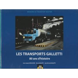 JJE 01 LES TRANSPORTS GALLETTI