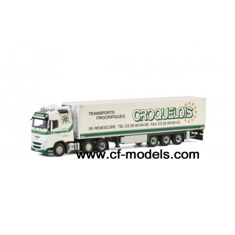 01-2686 WSI Volvo FH GL Croquelois