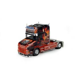 71192 Tekno Scania T Top Steininger