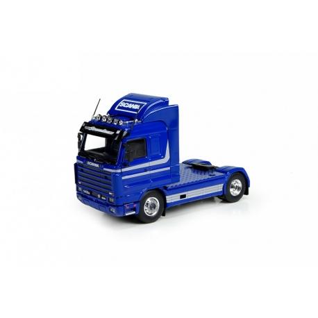 72614 Tekno   Scania R143 Streamline