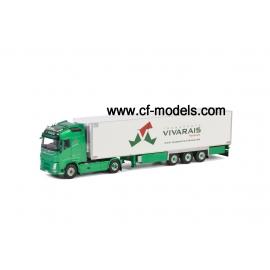 01-2717 WSI Volvo FH GL Vivarais