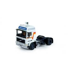 72829 Tekno Volvo F12 Globetrotter