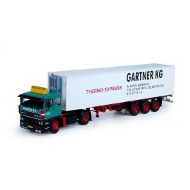 71660 Tekno DAF 3300 Gartner