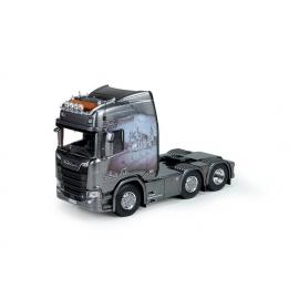 72662 Tekno Scania R Highline Markus