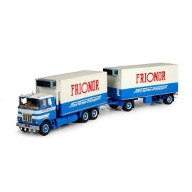 71415 Tekno Mack F700 Sties Frionor