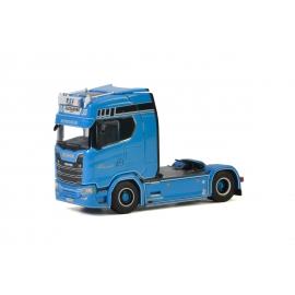 01-2815 WSI Scania S highline RSJ