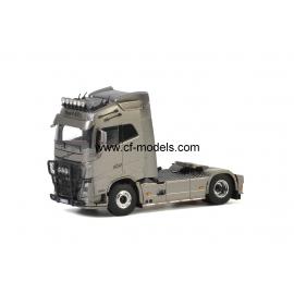 01-2878 WSI Volvo FH04 GL Morel