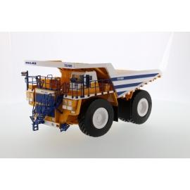 75180 DCM Dumper BELAZ 75180