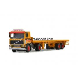 01-2658 WSI Volvo F1020 Doumen