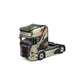74059 Tekno Scania R13 Topline Chimera