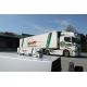 01-2839 WSI Scania R Highline Maury Primeurs