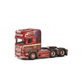 05-0080 WSI Scania R13 Topline Claus Madsen