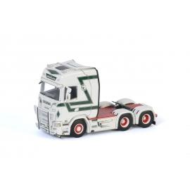 01-2832 WSI Scania S Highline Lambrechts Akeri AB