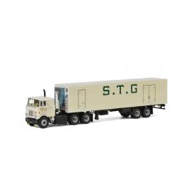 01-2759 WSI Mack F700 STG