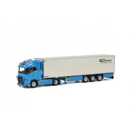 01-2805 WSI Volvo FH GL QC Transports