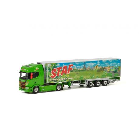 01-2712 WSI Scania R STAF