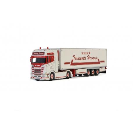 01-2886 WSI Scania S Highline Hervouin
